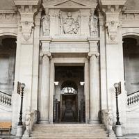 Le cabinet TCN Avocats intervient dans le domaine du Droit civil général