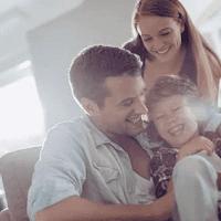 Le cabinet TCN Avocats intervient dans le domaine du Droit de la famille