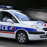 Le cabinet TCN Avocats intervient dans le domaine du Droit pénal