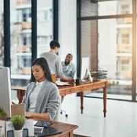 Le cabinet TCN Avocats intervient dans le domaine du Droit du travail